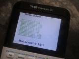 83 Premium CE + SwitchOperator
