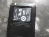 TI-83PCE + batterie 3.7L1200SPA