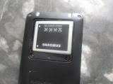 TI-83PCE + batterie AB474350BU