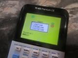 (Pine)Apple Pen CE + graphx 2.8