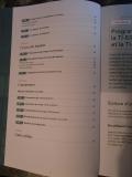 ICN 2nde TI-83 Premium CE