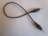 Câble mini-Jack 2.5 TI