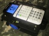 TI-83 Premium CE + TI-Robot E3