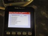 TI83 Premium CE + patched Cesium