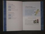 Maths-Physique BAC Pro TI-83PCE