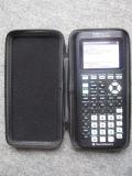 Housse Wyngs + TI-84 Plus CE-T