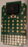 Keypad Board