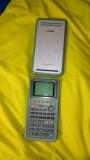 Casio CFX-9900GC