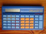 TI Galaxy 10