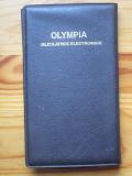 Olympia 55-10