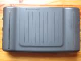 TI-92 Engineering Sample 0595