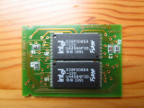 TI-92 Engineering Sample 0695