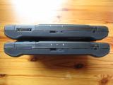 TI-92 Engineering Sample 05+0695