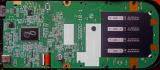 TI-82 Advanced Python PCB