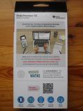 Carton TI-83 Premium CE Python