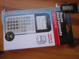 Emballage carton 83PCE Python