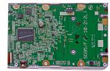 Carte TI-83PCE.py révision S