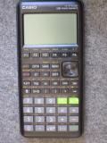 Casio fx-9750GIII
