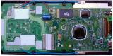 Carte Casio fx-9750GIII