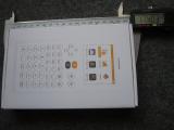 NumWorks N0110 révisée