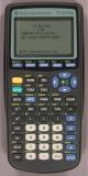 C03600D3A Front