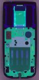 C03600D3A PCB UV