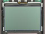 C03600D3A LCD Driver