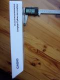Emballage carton Graph 90+E