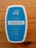 NumWorks N0110 debug J4