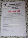 Journées APMEP 2021 : FFJM