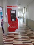 Salle TI + Calcuso