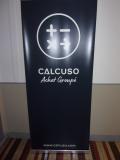 APMEP 2021 : indicateur Calcuso