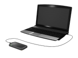 NSPCX AP PC RA