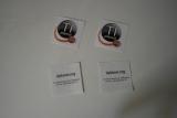 Stickers TI-Planet