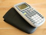 Housse+Calculatrice