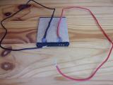 Batterie de test CX / CE