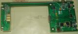 Navigator Cradle Dock/J01 USB