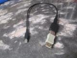 Kit connexion USB 83 Premium CE