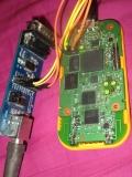TI-Nspire Navigator + Tx/Rx