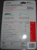 TI-36X Pro + emballage
