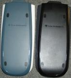 TI-36X Pro + TI-30 XB MultiView