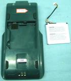 TI-Nspire Navigator (Wifi) EVT2