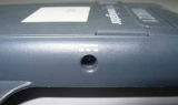 TI-Nspire Navigator (Wifi) DVT