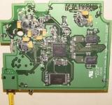 TI-Navigator Access Point DVT1