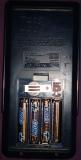 TI-81 V2.00 - dos