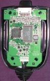 TI-89 Titanium Presentation Link