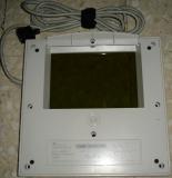 TI-ViewScreen TI-73/80/81/82/83+