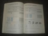 Bon départ en Maths TI-Galaxy 10
