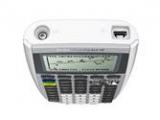 3D view  : TI-84+ Pocket SE