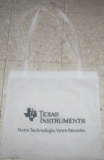 Sac Texas Instruments